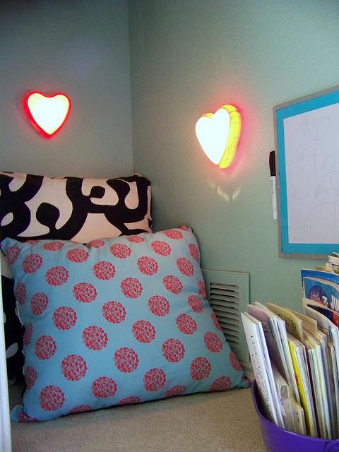 Babygirl S Room The Source List Hi Sugarplum