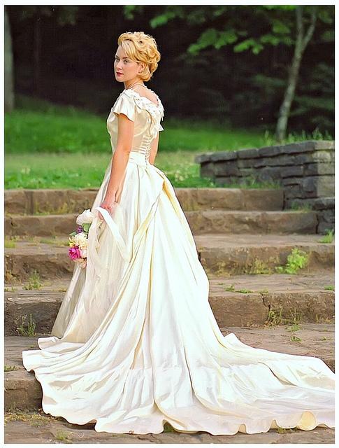 wedding portrait2
