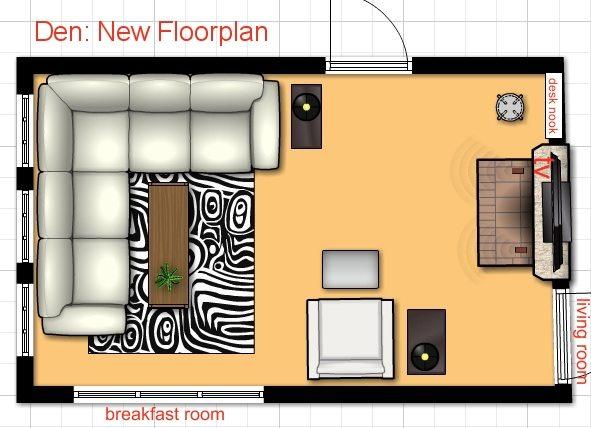new floorplan den