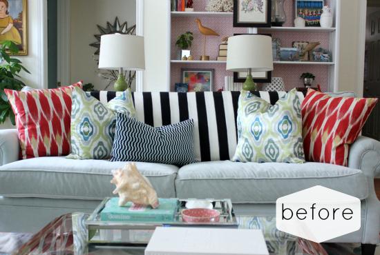 hi sugarplum how to chop pillows (1)