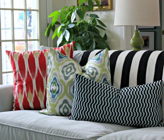 hi sugarplum how to chop pillows (2)