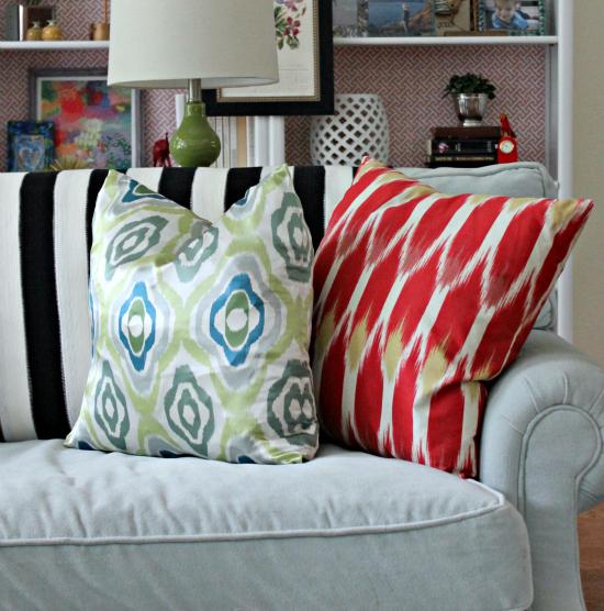 hi sugarplum how to chop pillows (3)