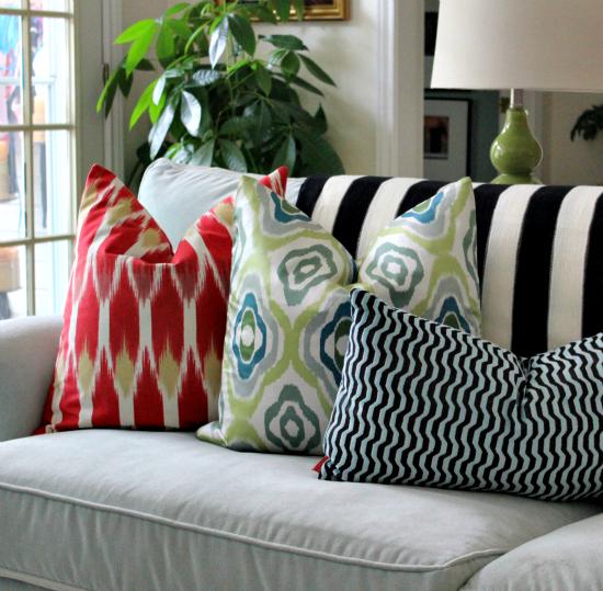hi sugarplum how to chop pillows (5)