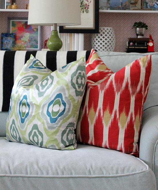 hi sugarplum how to chop pillows (6)