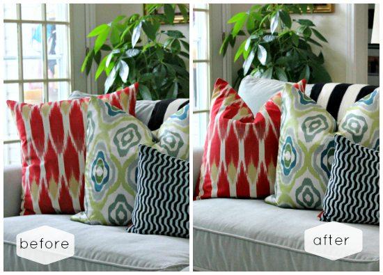 hi sugarplum how to chop pillows(8)