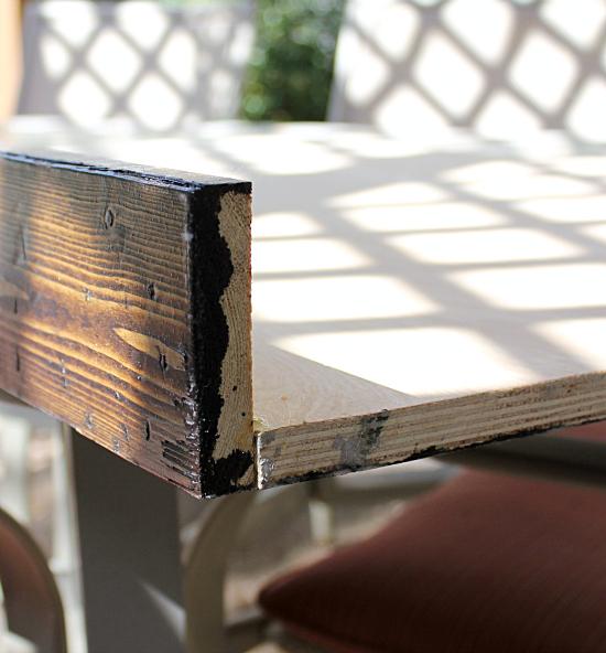 hi sugarplum chunky desk (7)