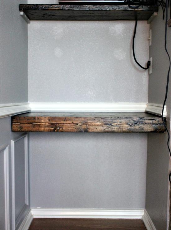 hi sugarplum chunky desk (9)