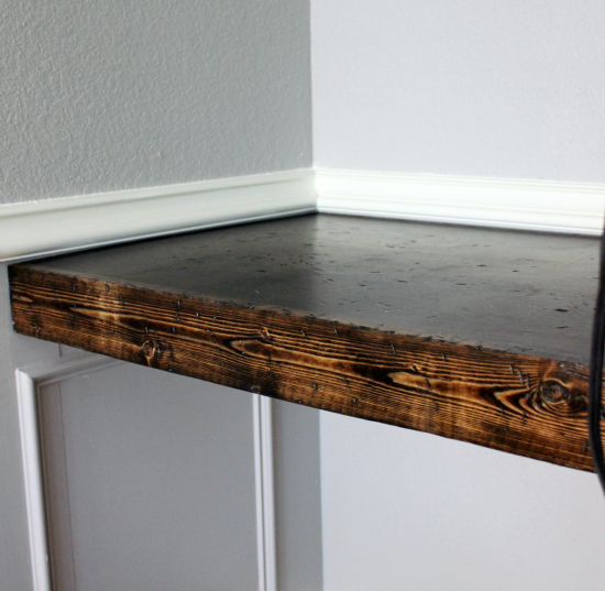 hi sugarplum chunky desk (10)