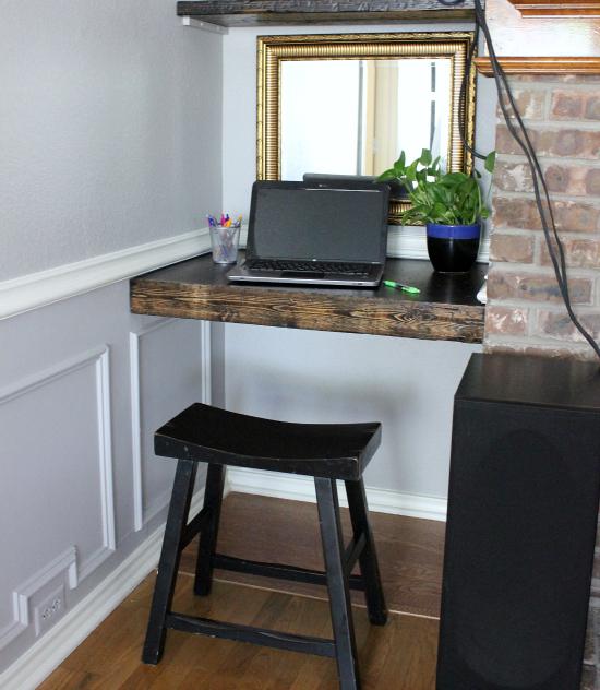 hi sugarplum chunky desk (11)