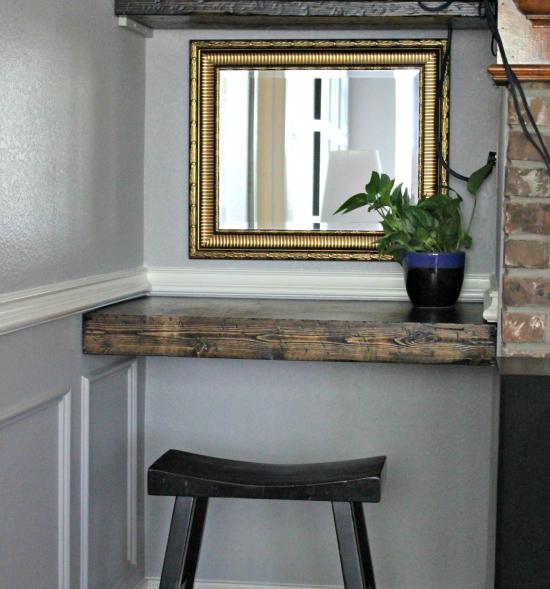 hi sugarplum chunky desk (12)