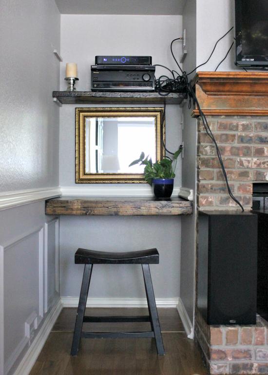 hi sugarplum chunky desk (13)