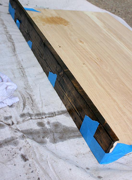 hi sugarplum chunky desk (5)