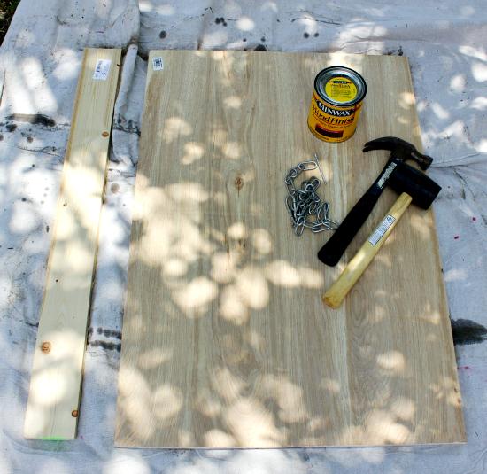 hi sugarplum chunky desk (1)
