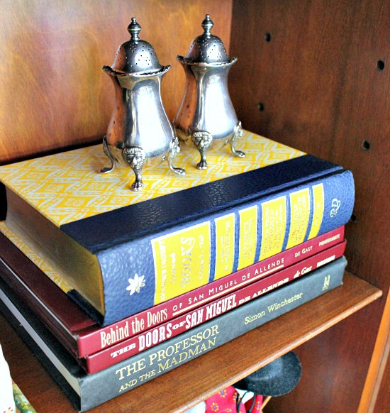 Hi Sugarplum | Readers Digest Books