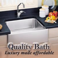 200x200_kitchen_sink