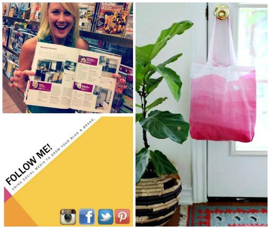 Hi Sugarplum | Top Ten of August