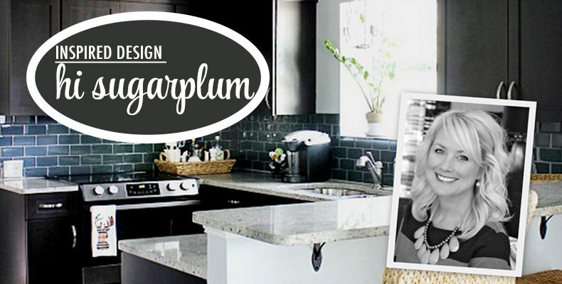 http://hisugarplum.com/wp-content/uploads/2013/10/Inspired-Design2.jpg