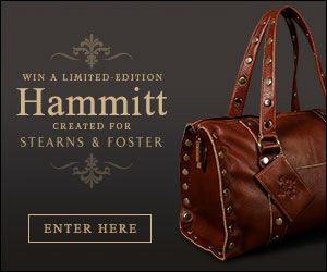 300x250_hammitt_s&f