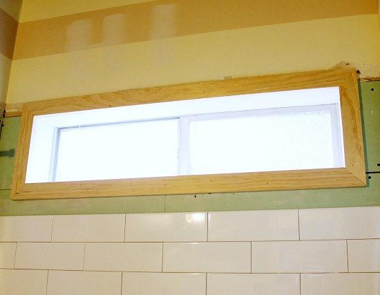 Hi Sugarplum | Big Box Bathroom Remodel, Days 2 & 3