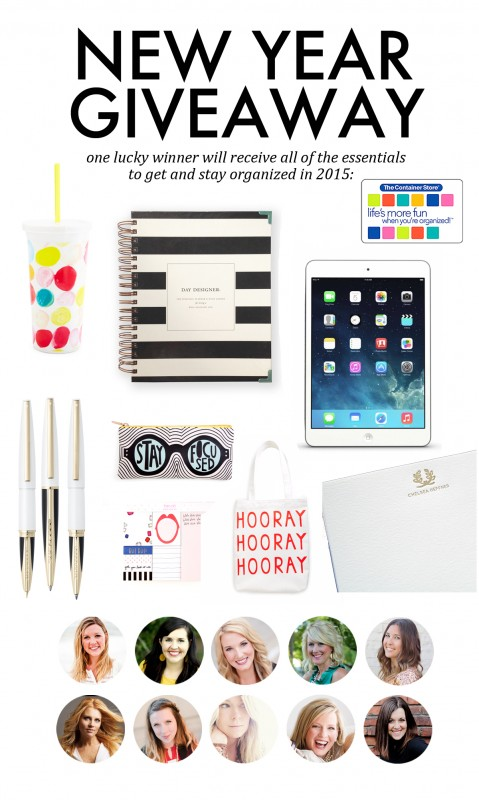 New Year Giveaway_Blog Graphic