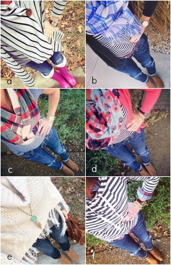 Hi Sugarplum | Favorite Jeans