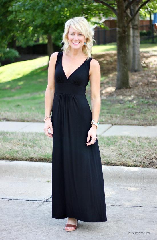 Sears Dresses For Weddings 89 Great Hi Sugarplum Ways to