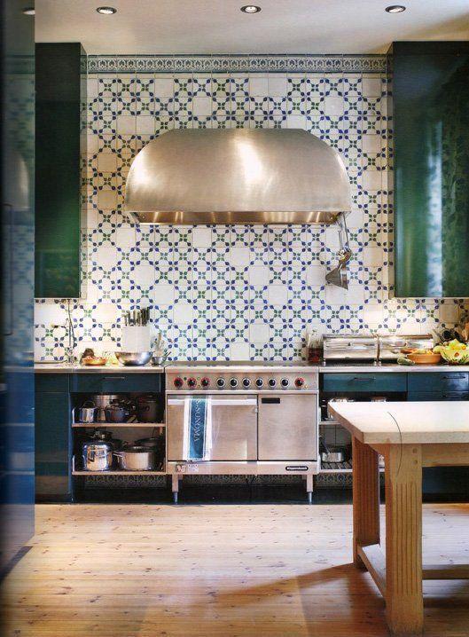 bling kitchen backsplash with white glass tile backsplash su