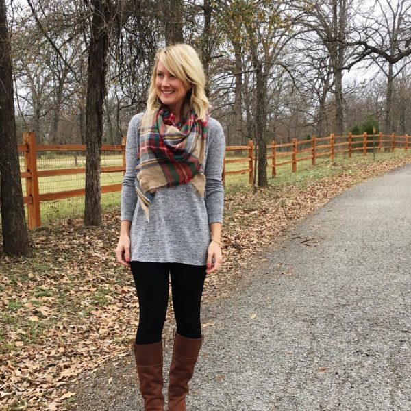 ootd, fall, style