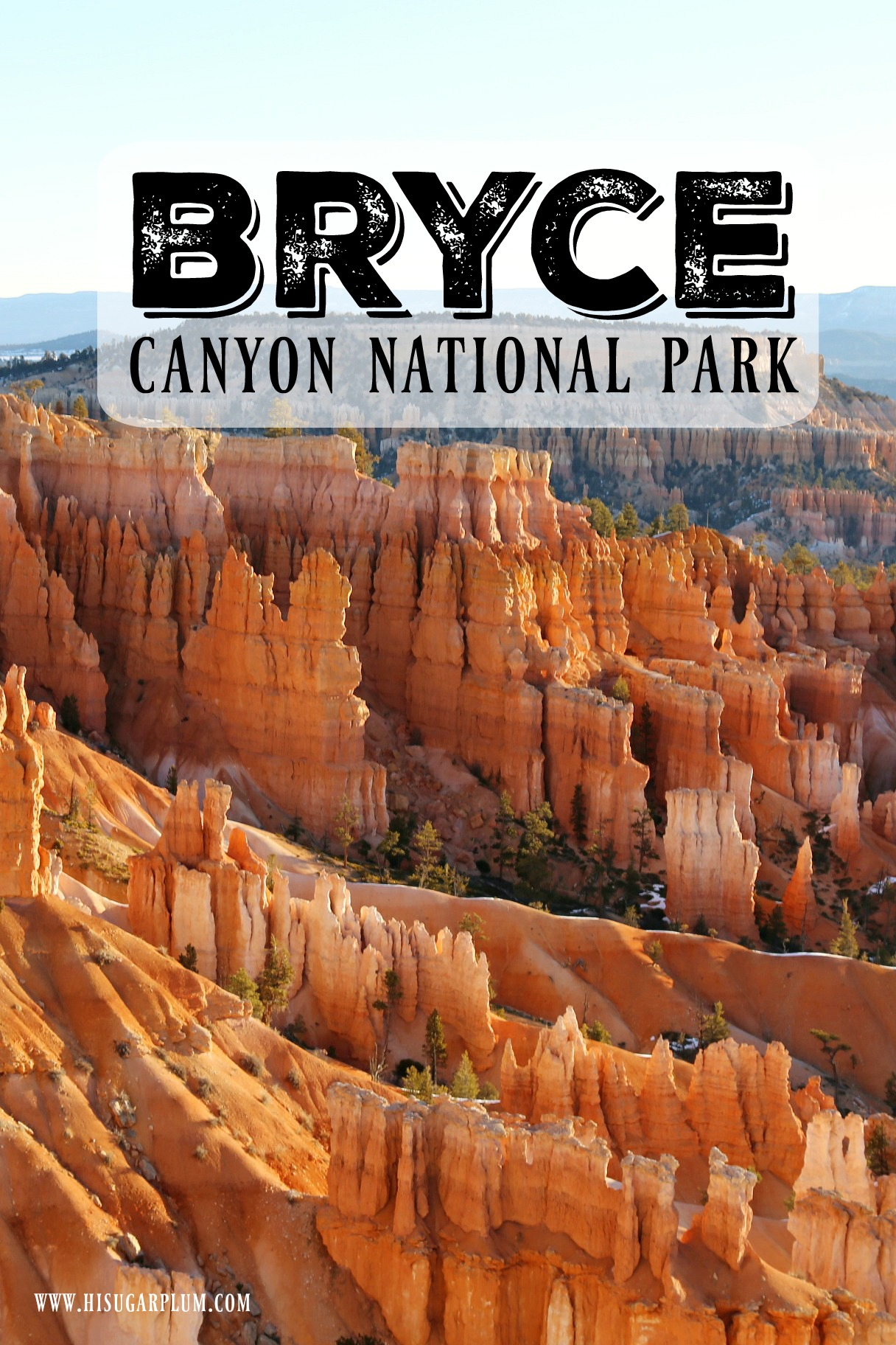 bryce canyon national park sex personals Bryce canyon national park is a perfect ½ day or full-day excursion for a visitor to zion ponderosa and is just 75 minutes drive away learn more about bryce.