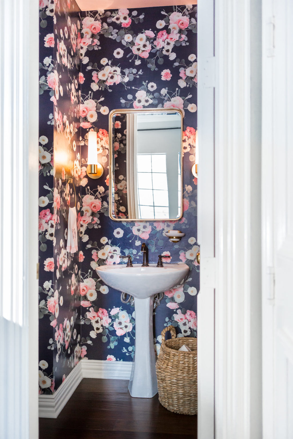Powder bath the reveal hi sugarplum bloglovin Hi sugarplum