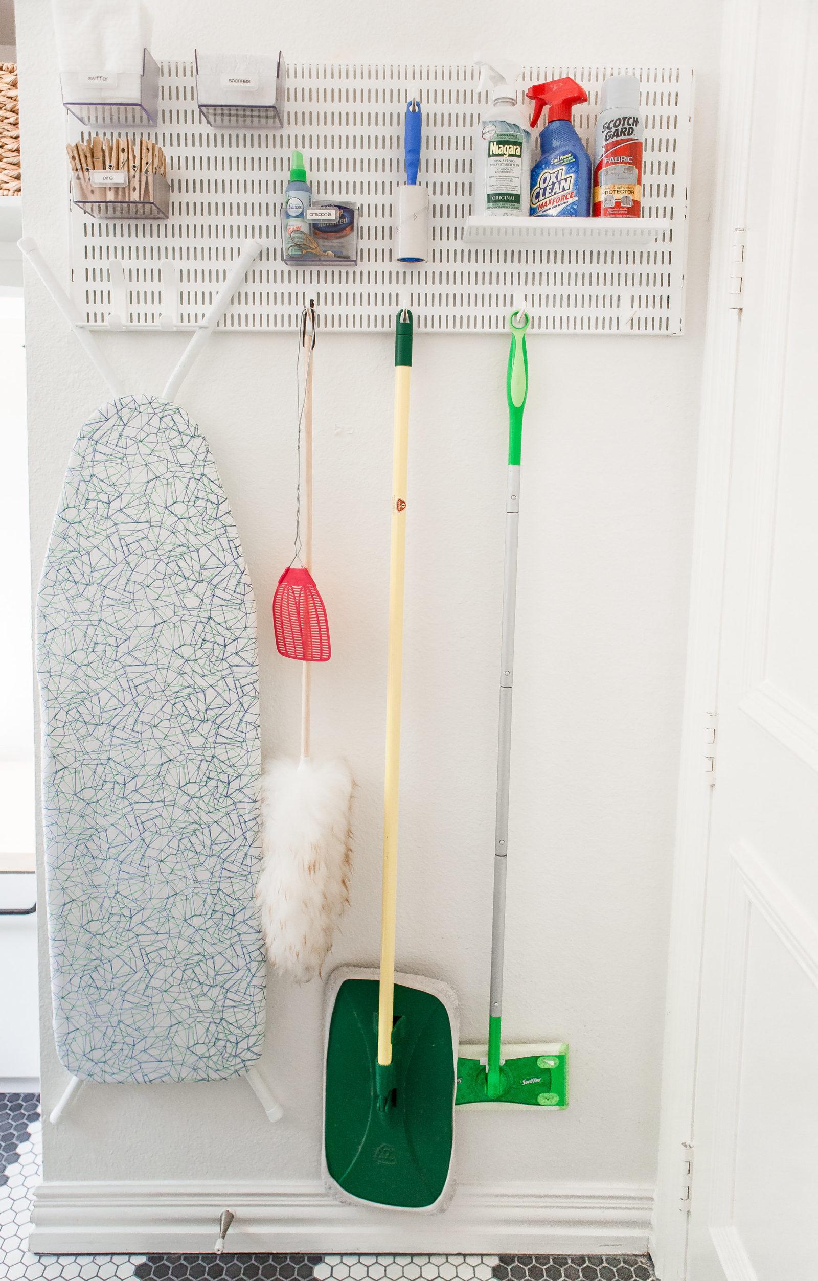 Laundry Room The Reveal Hi Sugarplum