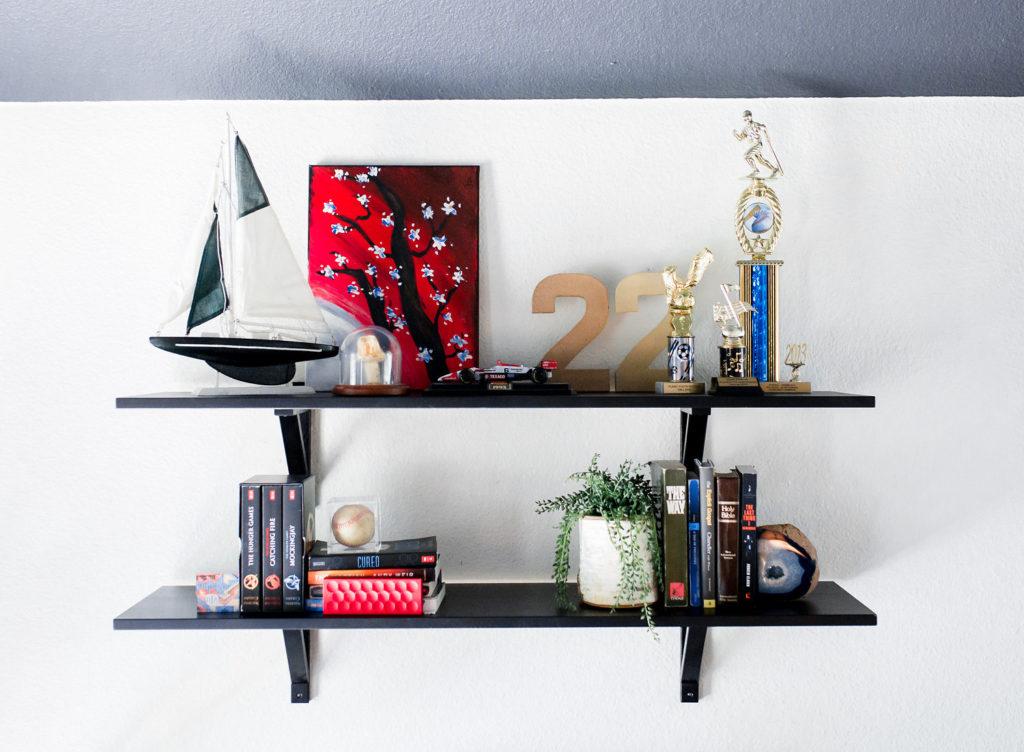 ikea desk teenage boy room-31
