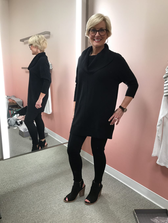 nordstrom anniversary sale best leggings