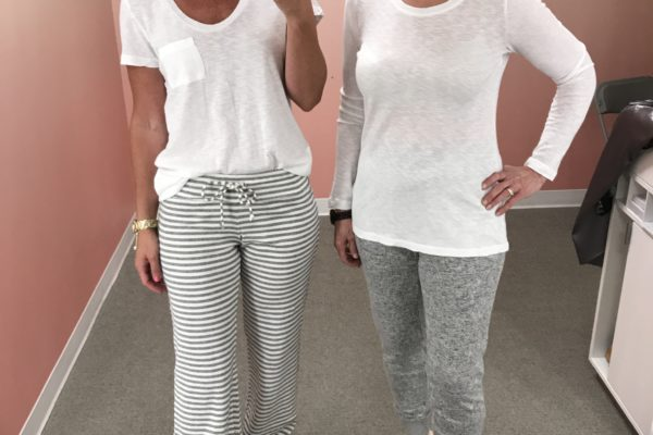 nordstrom anniversary sale pajama sets 2
