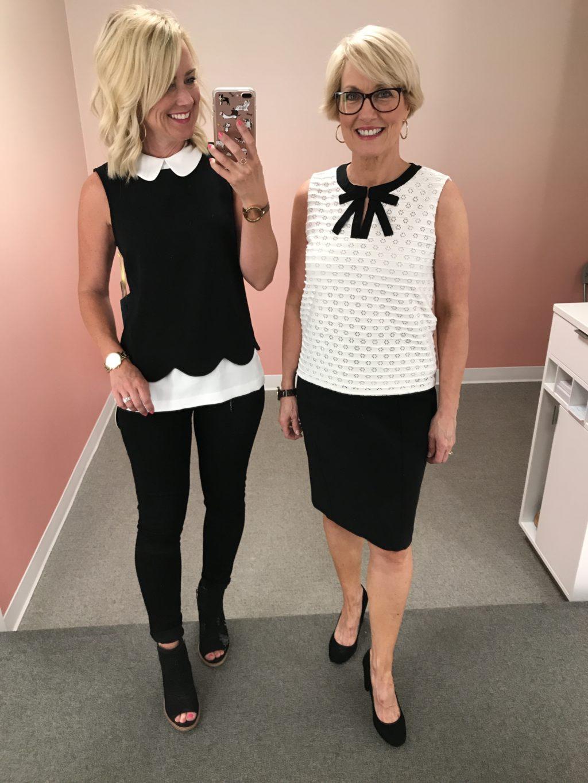 nordstrom anniversary sale work wear 3
