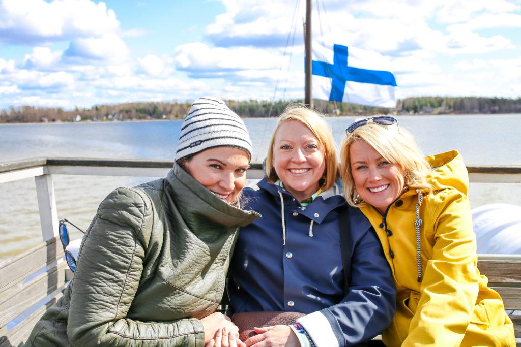 princess cruise - helsinki finland-2
