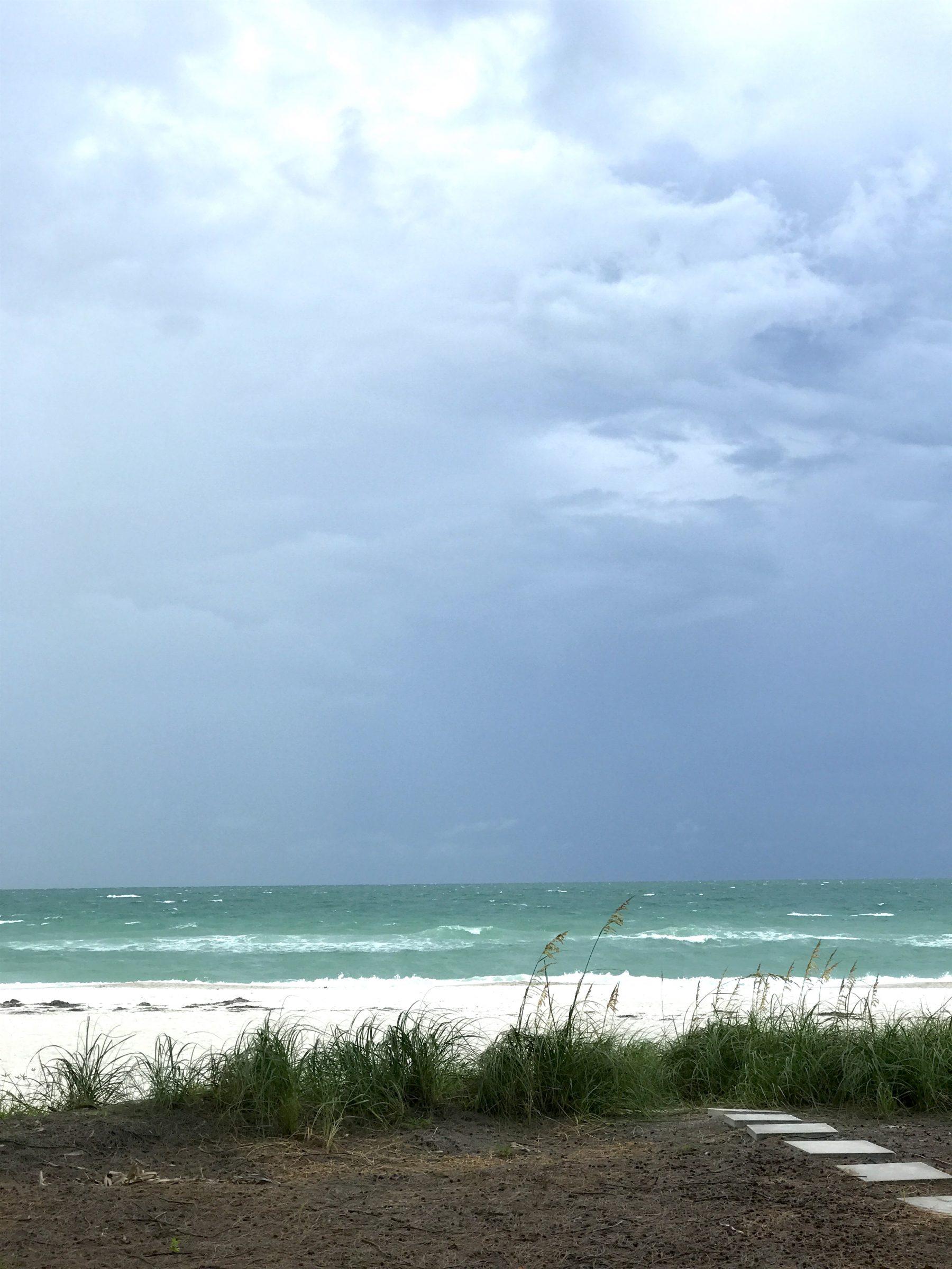 Anna maria island beach report-4904