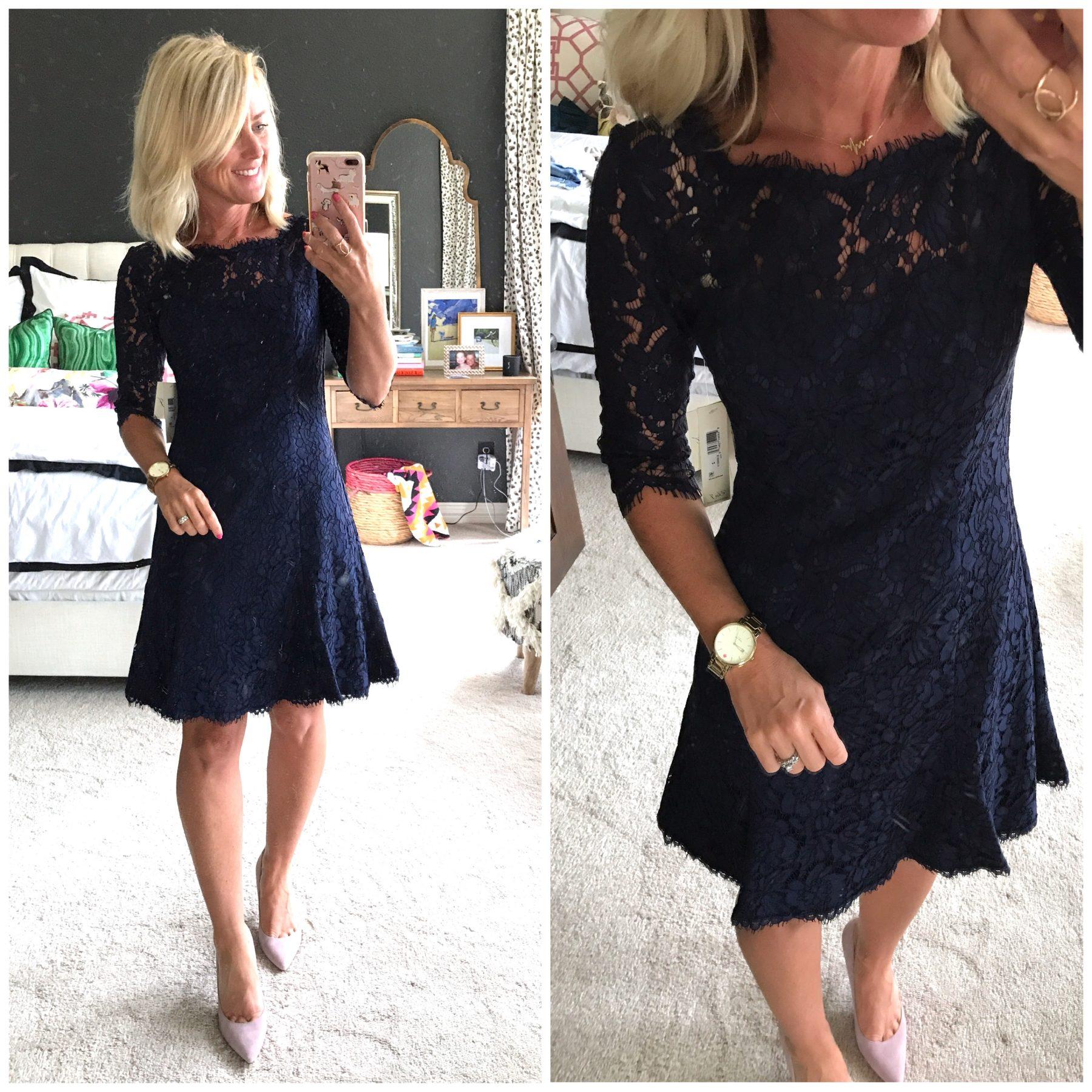Hi sugarplum dallas lifestyle blogger fashion blog for Nordstrom guest wedding dresses