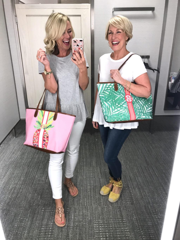 barrington bags