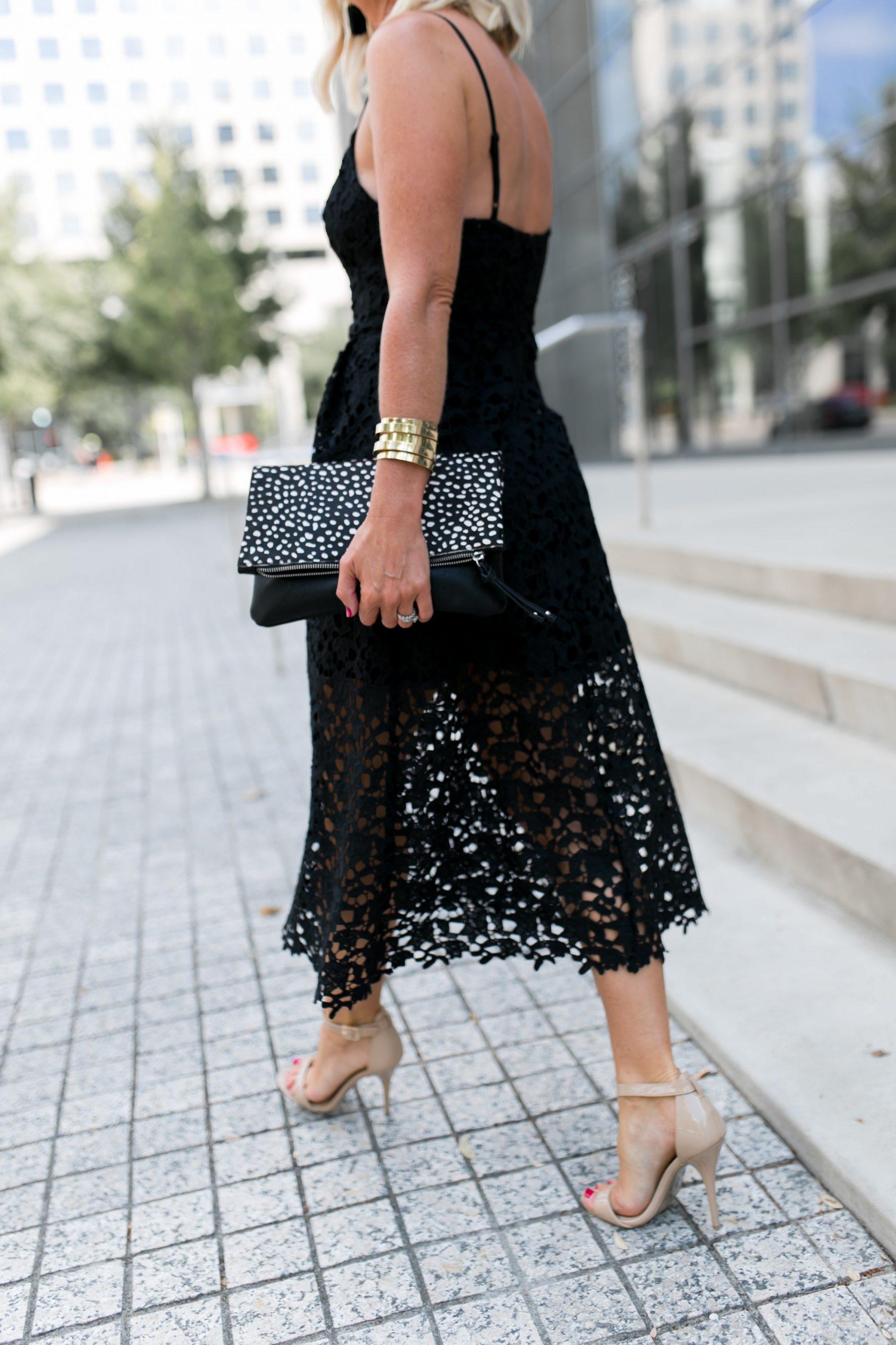 Party Dresses | hi Sugarplum!
