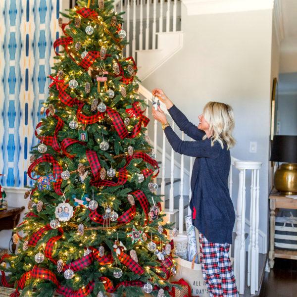hi sugarplum christmas tree-42
