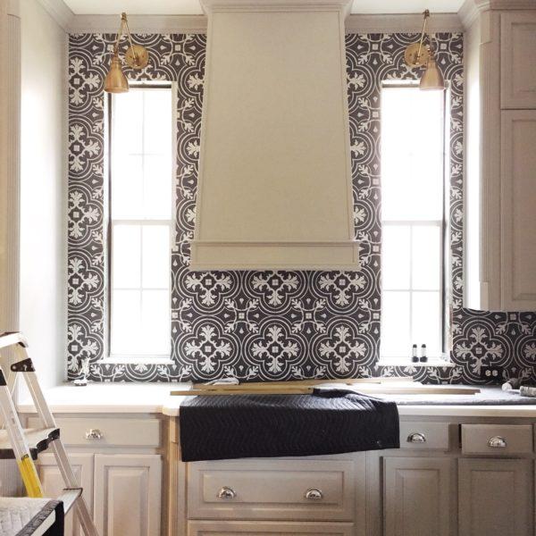 hi sugarplum kitchen remodel_0002