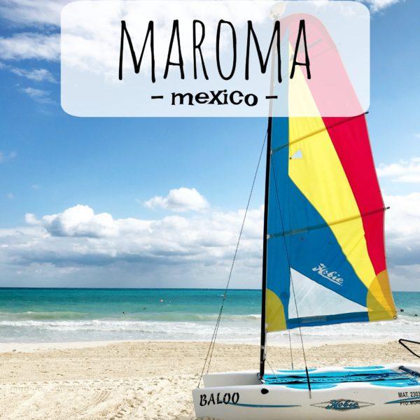 maroma resort mexico_2402