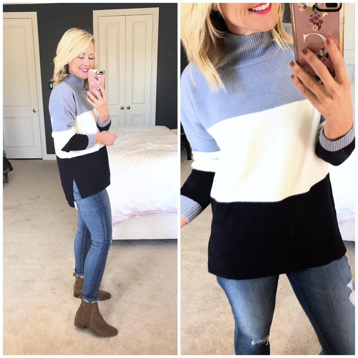 Amazon Fashion Finds | November