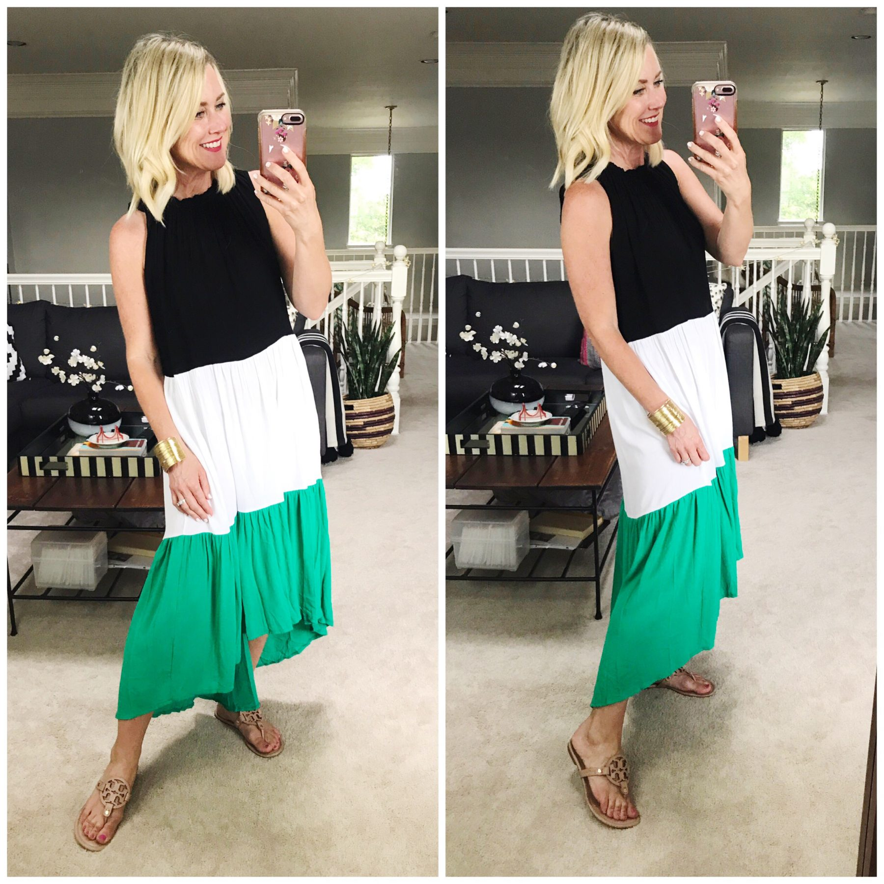 4ca2628a90 Amazon Fashion Finds | June | hi Sugarplum!